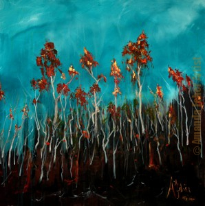 amanda_feher_painting_landscape_acrylics_after_the_fire
