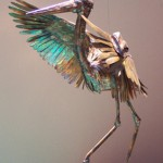 amanda_feher_sculpture_other_sculpture_copper_jabiru