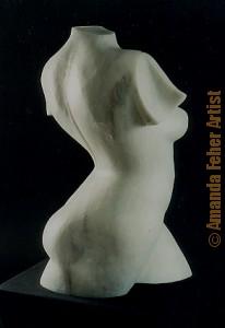 amanda_feher_sculpture_other_sculpture_marble_buxom_dancer