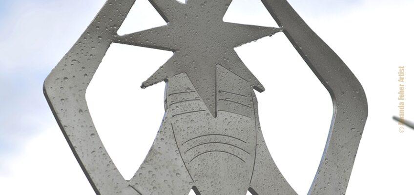 Seven Sisters - Detail