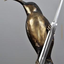 Flex-Sunbird